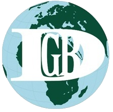 Debub Global Bank