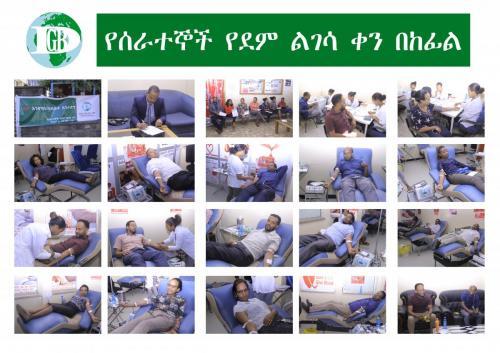 Blood Donation Photos-01
